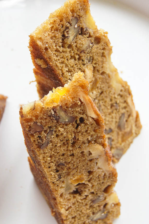 English Fruit Cake-8.jpg