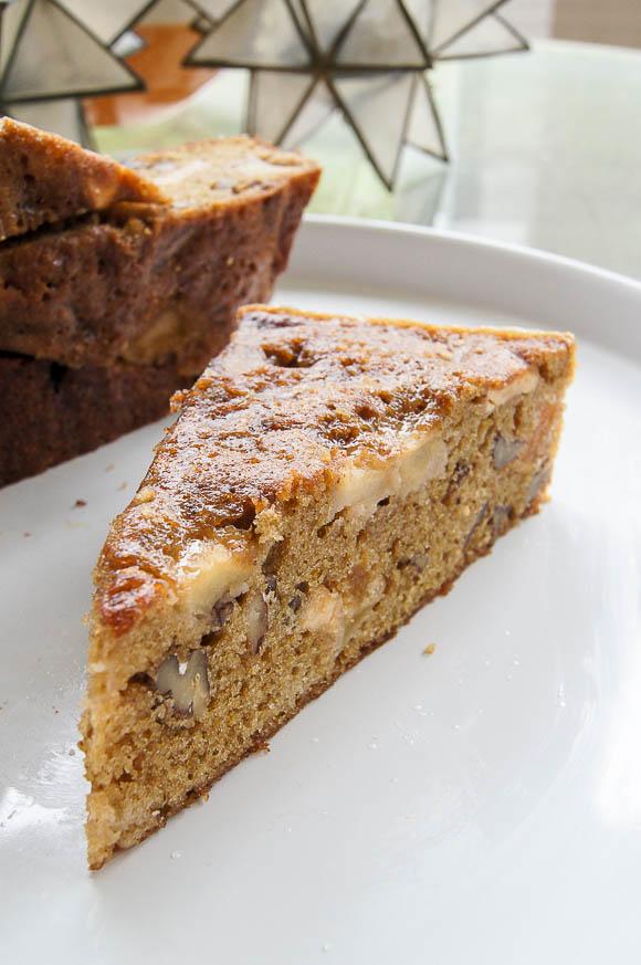 English Fruit Cake-2.jpg