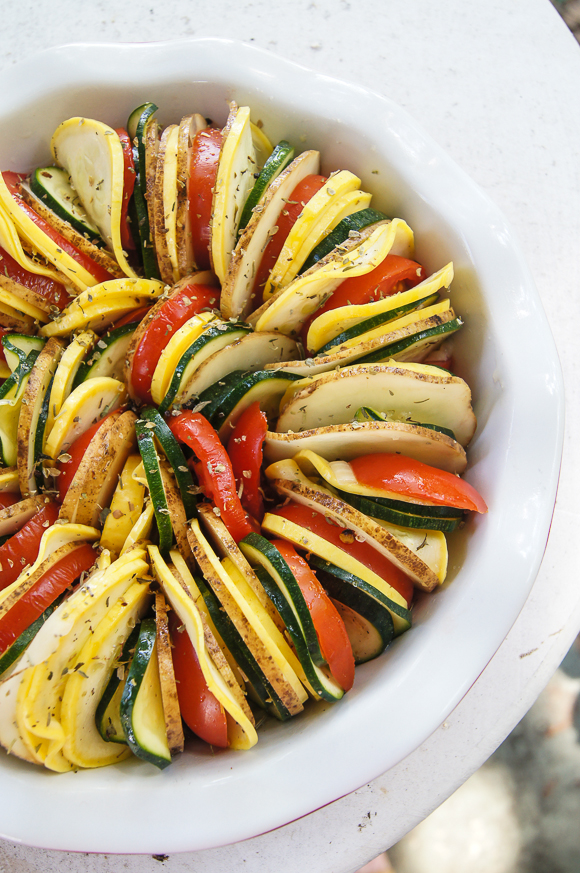 Vegetable Tian-00309.jpg