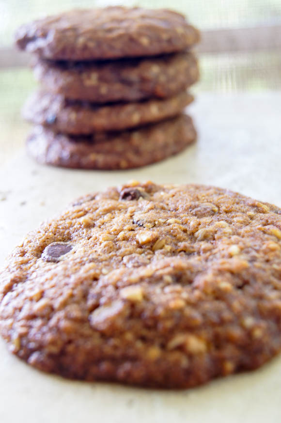 TBB_Luxury Oatmela Cookies-3.jpg