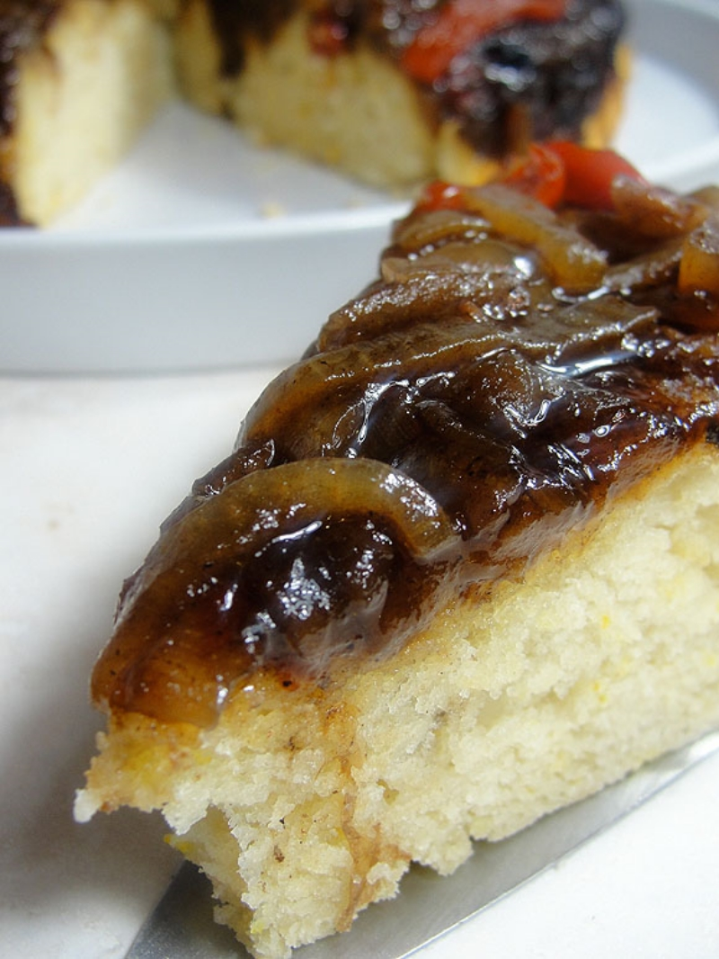 Onion Upside Down Shortcake_Front1.jpg