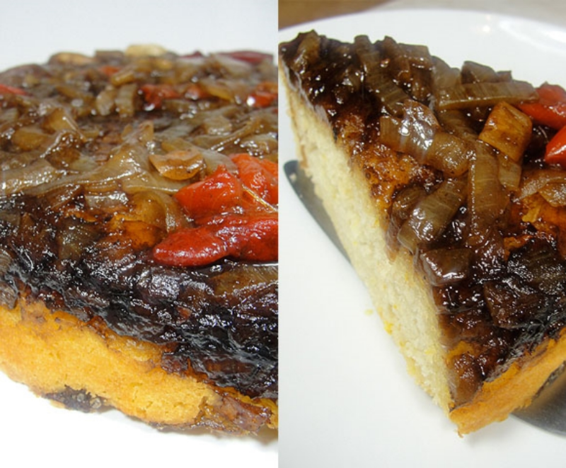 Onion Upside Down Shortcake_Combo2.jpg