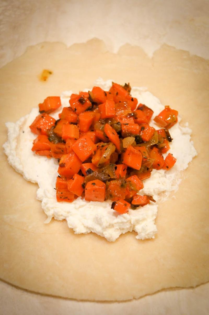 Carrot Galette-01703.jpg