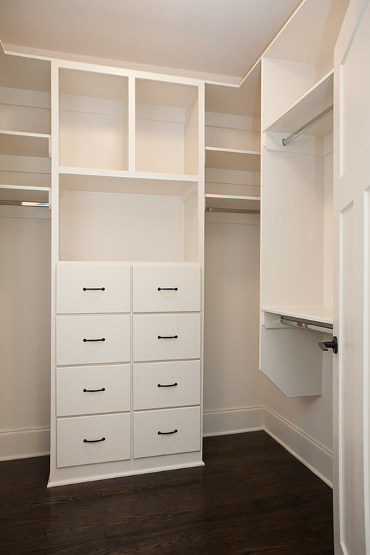 Site Closet 1.jpg