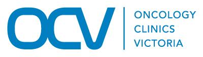 ocv_logo_full_RGB.jpg