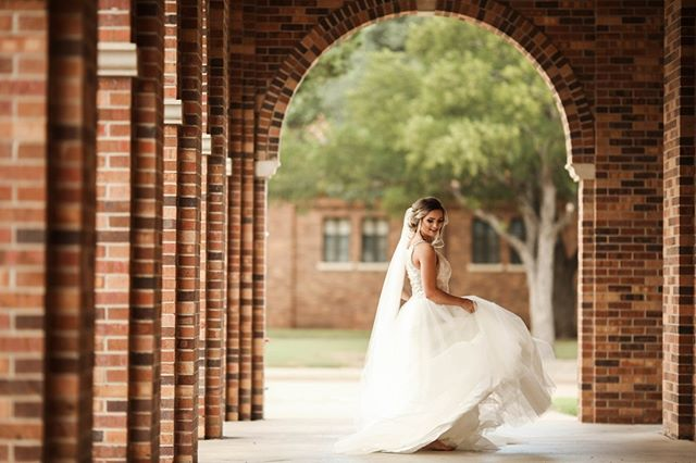 My brides continuously blow me away, session after session.⠀⠀⠀⠀⠀⠀⠀⠀⠀ Madison's dress was crazy goals, she is a living doll. ⠀⠀⠀⠀⠀⠀⠀⠀⠀ .⠀⠀⠀⠀⠀⠀⠀⠀⠀ . ⠀⠀⠀⠀⠀⠀⠀⠀⠀ @madisonoftexas #instylebridal #dallasbride #texasbride #dfwbride #dfwweddings #dfwweddingphotographer #dallasweddings #fortworthbride #fortworthphotographer #fortworthweddings #dearestviewfinder #junebugweddings #greenweddingshoes #lookslikefilm #sonya7riii #northtexasbrides #bridalbeauty #bridesofnorthtx #theknottexas #weddingwirerated #coupleschoice #elopementcollective #7centerpieces #lucydylanweddings #southernbridemagazine #southernbride #texaswedding #canon5dmarkiii