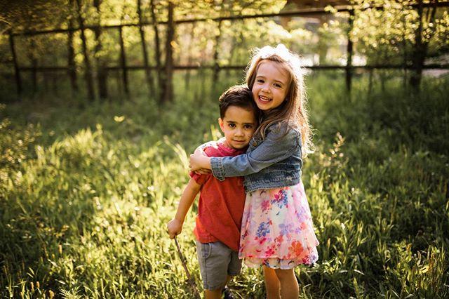 Oh sweet summertime.⠀⠀⠀⠀⠀⠀⠀⠀⠀ .⠀⠀⠀⠀⠀⠀⠀⠀⠀ . ⠀⠀⠀⠀⠀⠀⠀⠀⠀ #dfwkids #instadfw #dfwchildphotographer #dallaskids #fortworthkids#childrenphotographer #northtexasphotographer #dentonphotographer #dallaschildren  #dentoning #weddingwirerated #familylifestyle #dallasstudios #photographystudio #dallaschildrenportraits #dentonsmallbusiness #kidsofinstagram #lifestylephotography #childrenofinstagram #familyphotographer #dentonfamilyphotographer #kidphotoshoot #babylove #babyfever #tinytoes #texasphotographer #northtexaskids #northtexaslittles #littleloves #babysnuggles