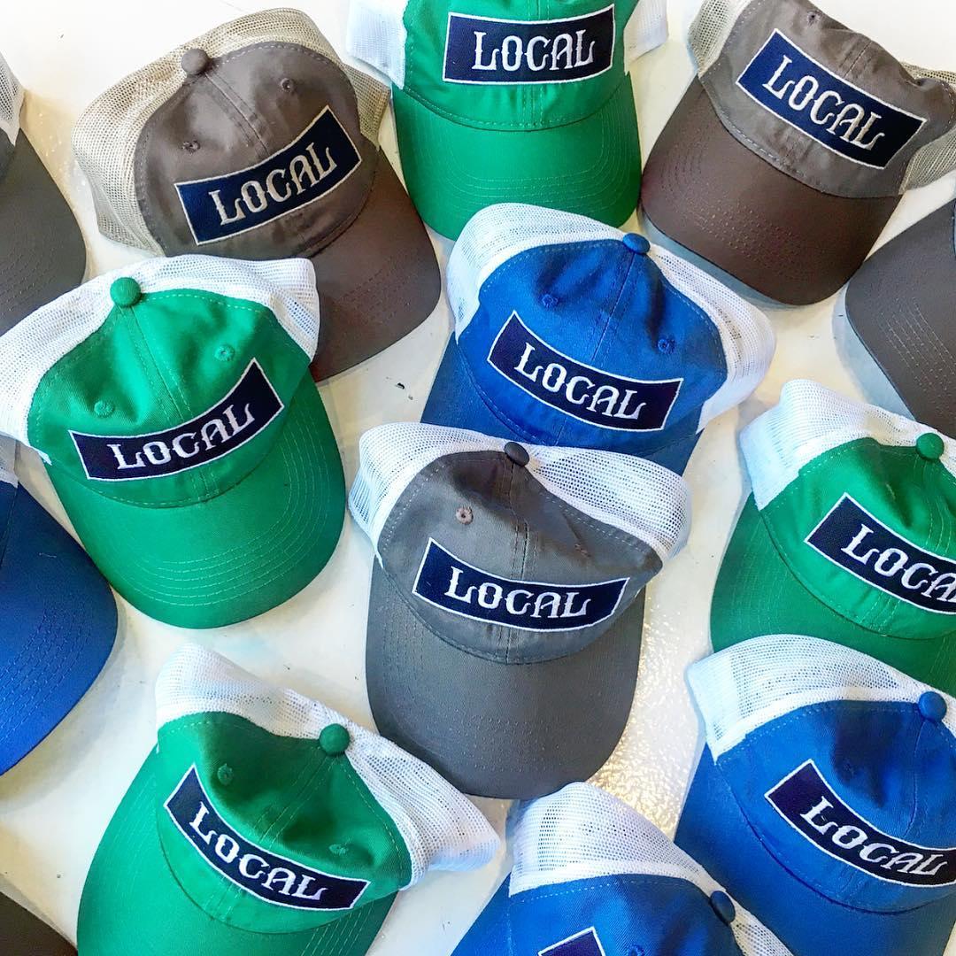 Local Trucker hats.jpg