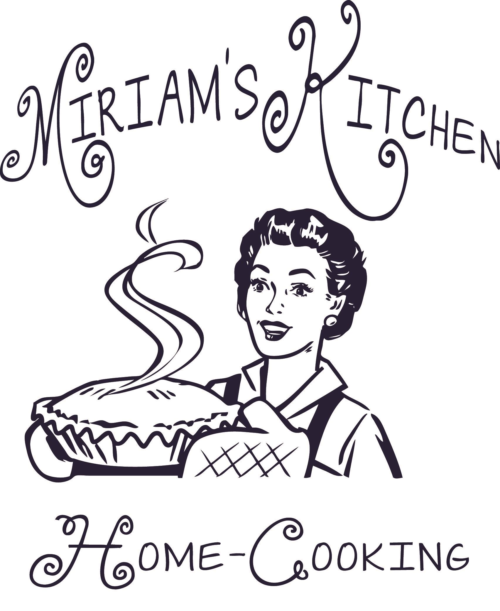 Miriam's Kitchen Back Design.jpg