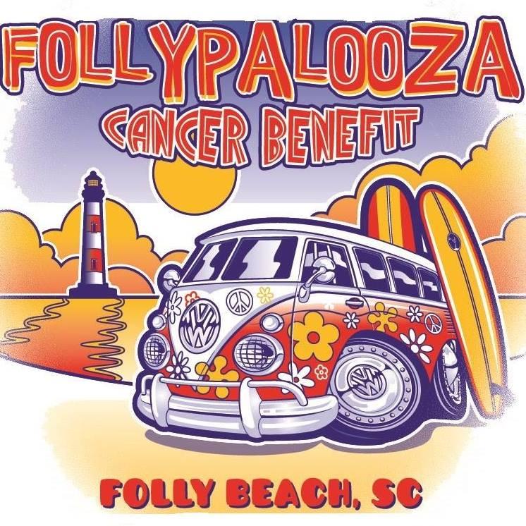 Follypalooza cancer benefit.jpg