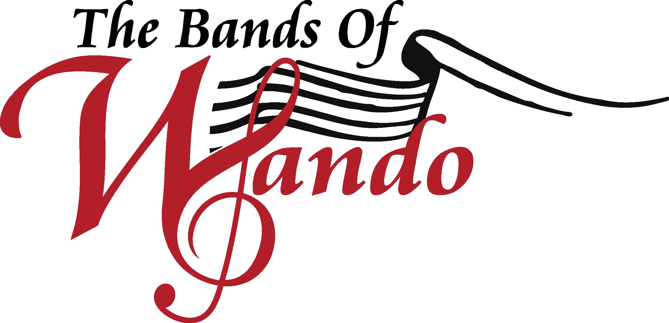 logo_bands_of_wando_high_resolution.png