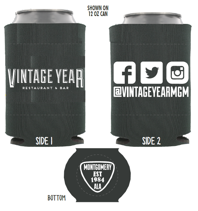 VY koozie proofs.png