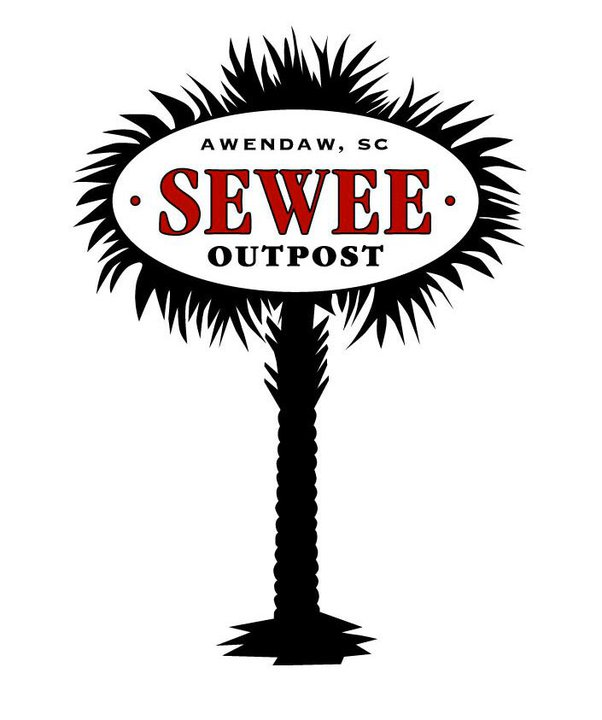 Sewee Outpost Awendaw.jpg