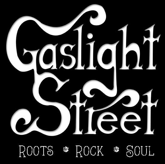 Gaslight street band.jpg