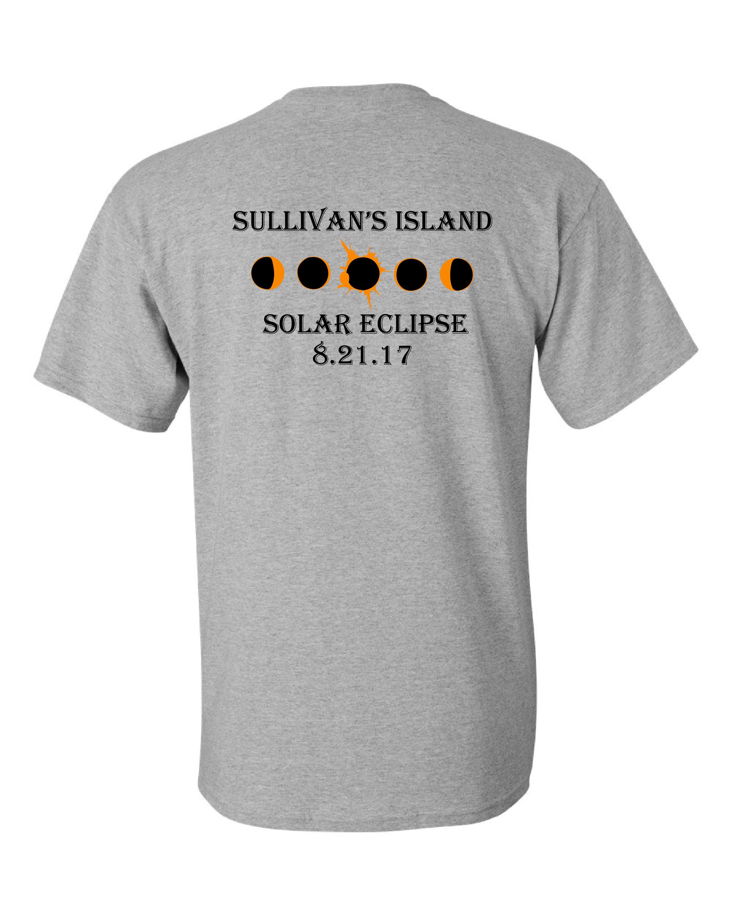 SIFDSolarEclipseBackTee.jpg