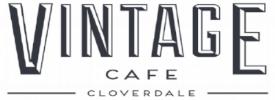Vintage Cafe Logo sm.png