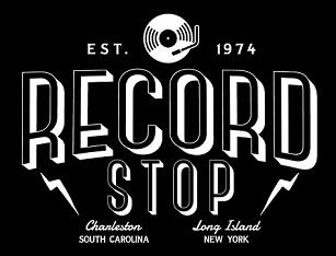 RecordStopLogoWebsite.jpg