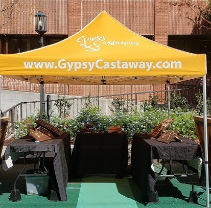 Gypsy Castaway.jpg