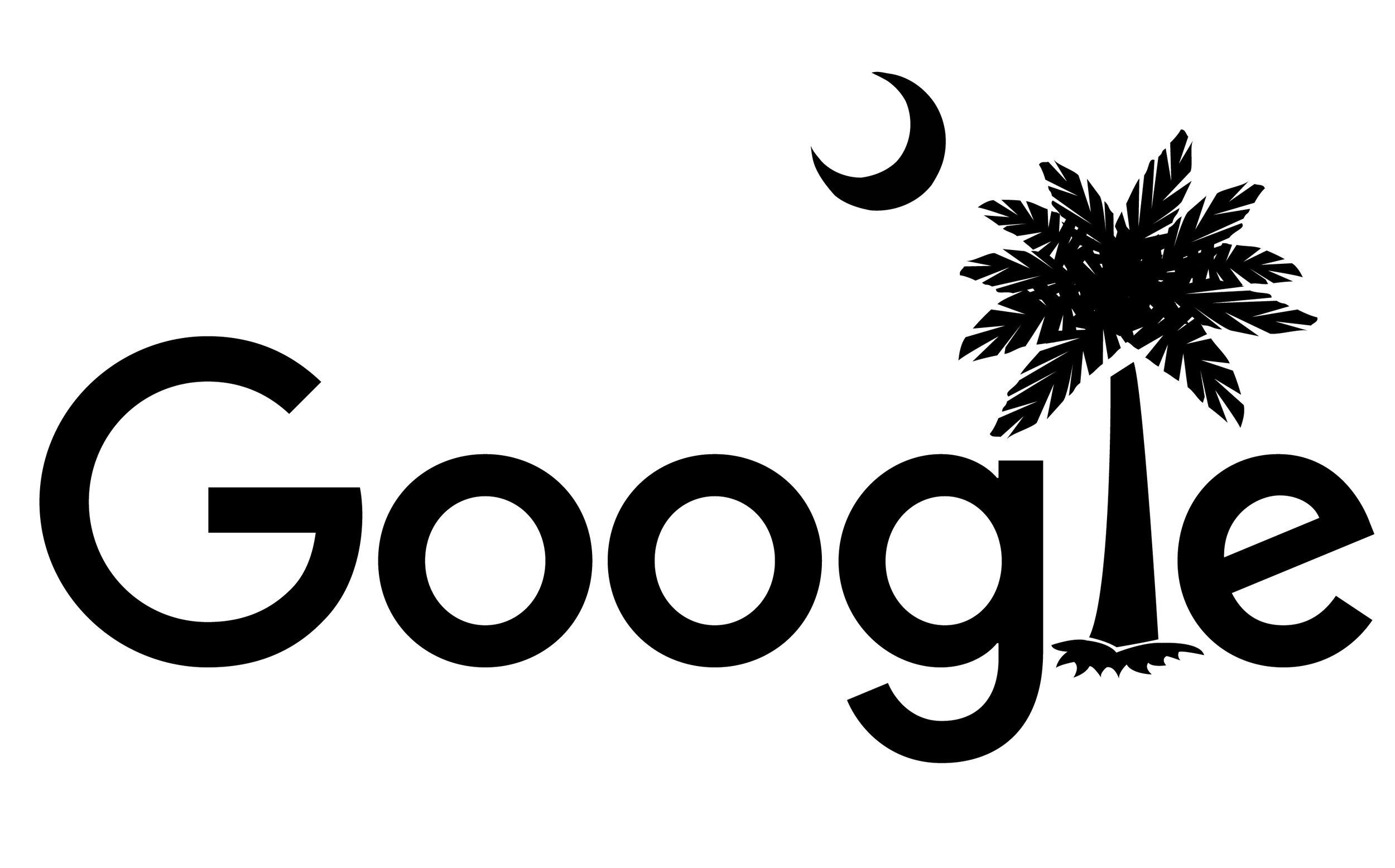 GoogleLogoSC.jpg