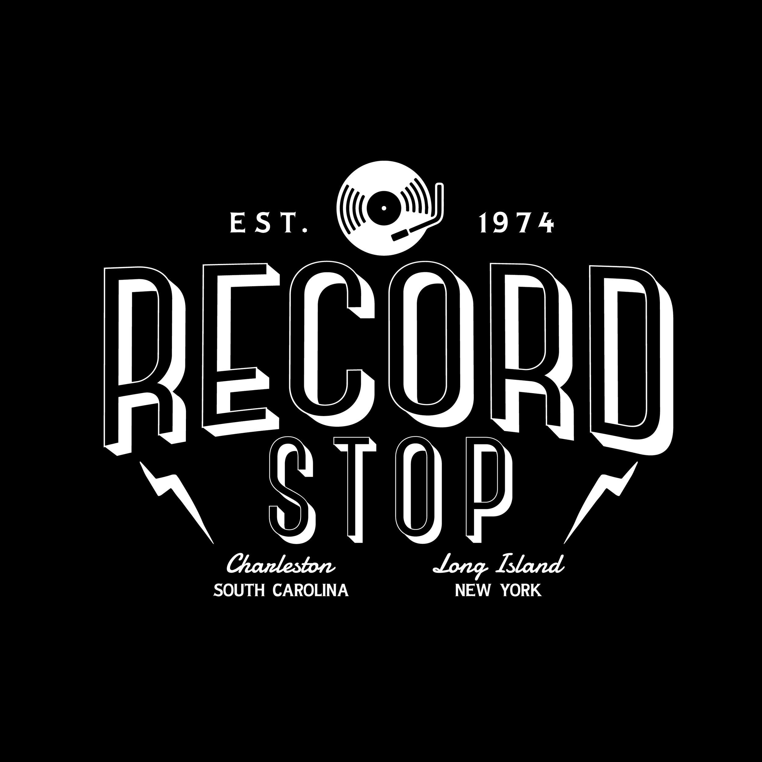 Record Stop Logo Vector.jpg