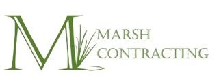 small logo.jpeg