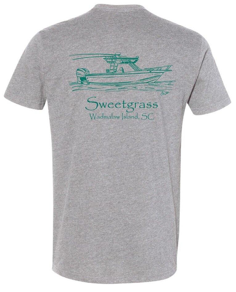 SweetgrassProof.jpg