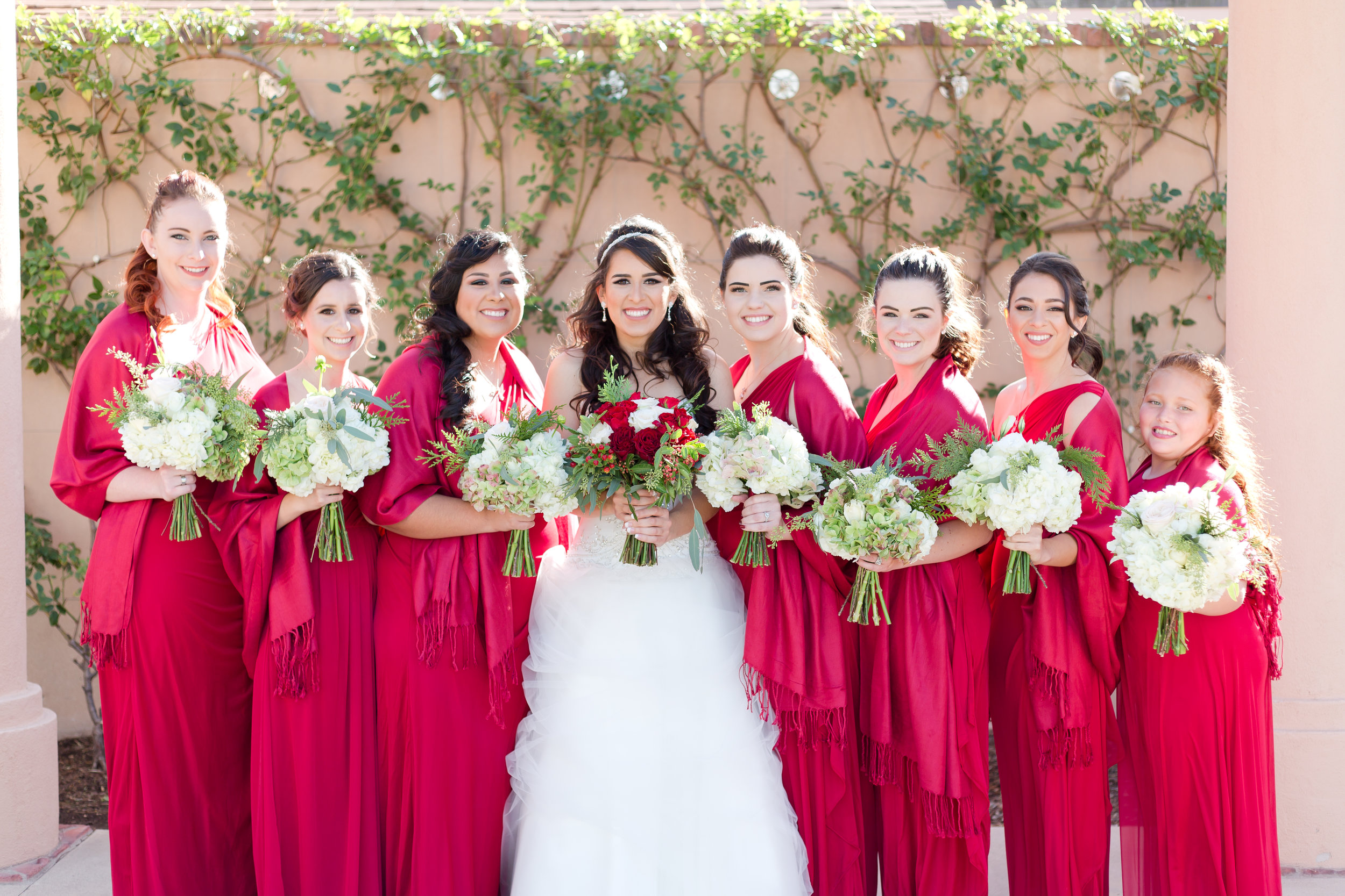 MarbleWedding_BridalParty_JLP-6.jpg