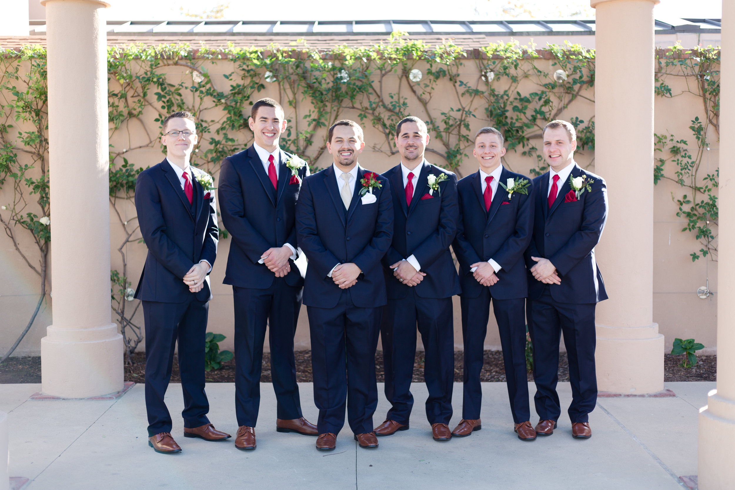 MarbleWedding_BridalParty_JLP-90.jpg