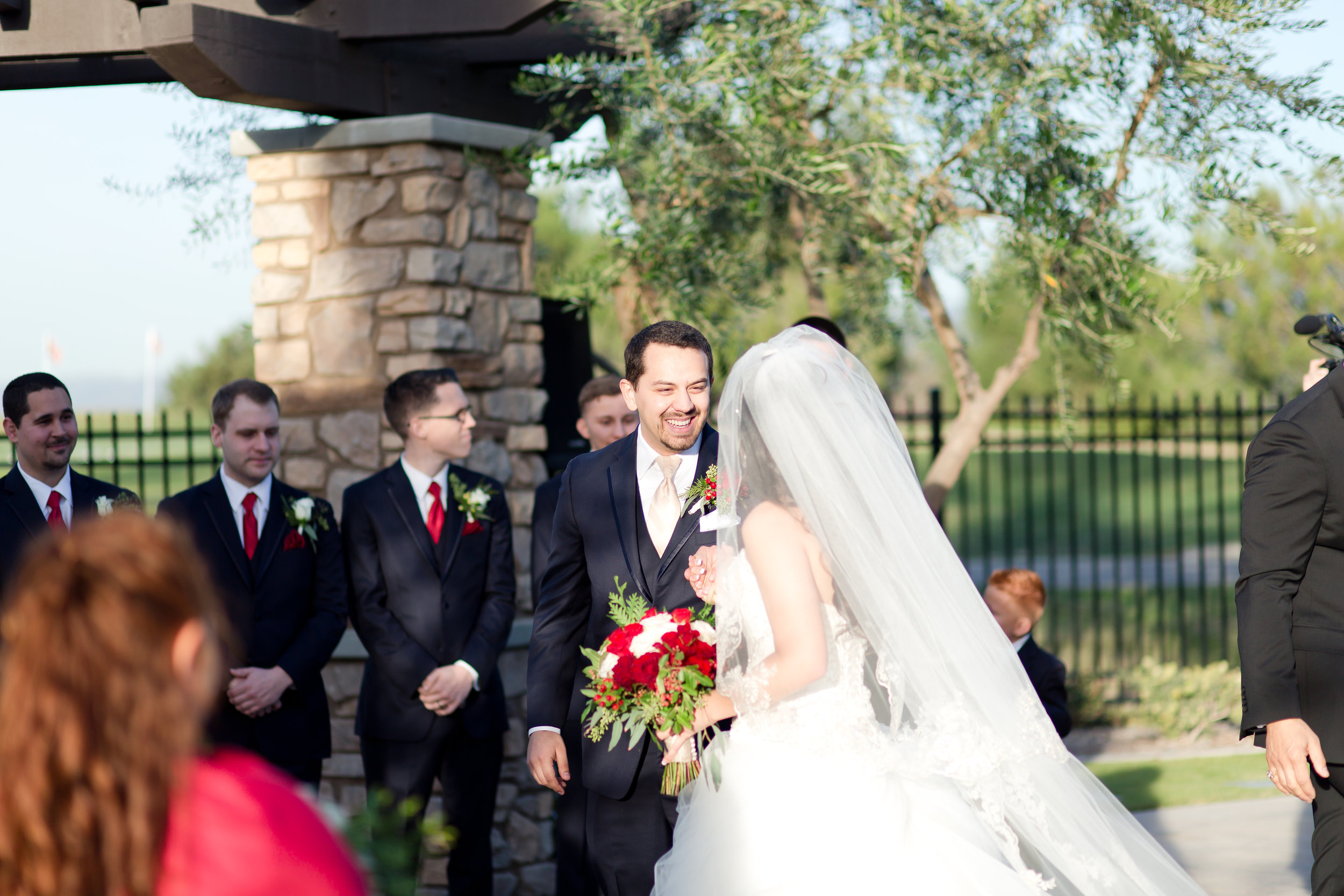 MarbleWedding_Ceremony_JLP-81.jpg