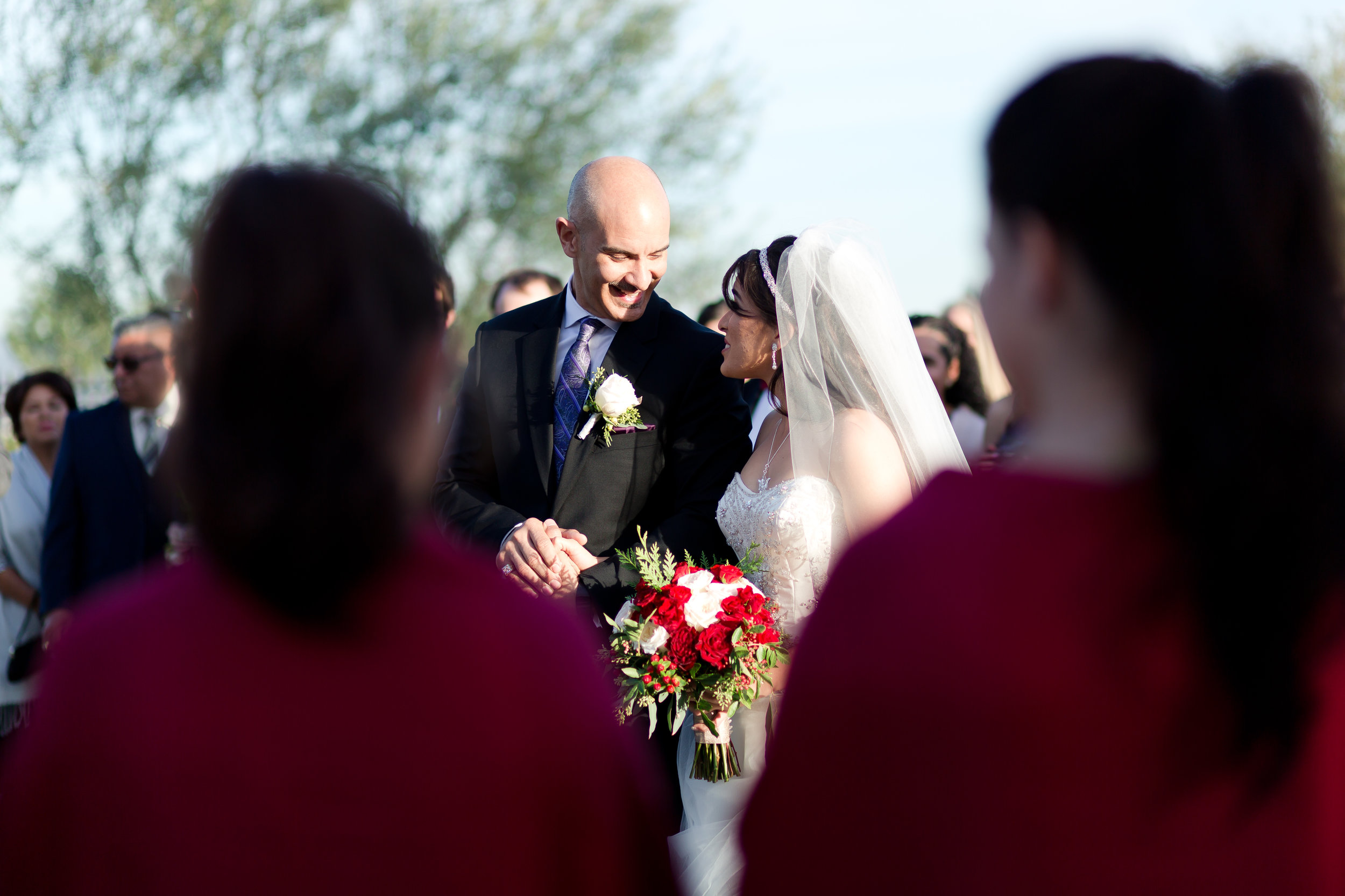 MarbleWedding_Ceremony_JLP-77.jpg