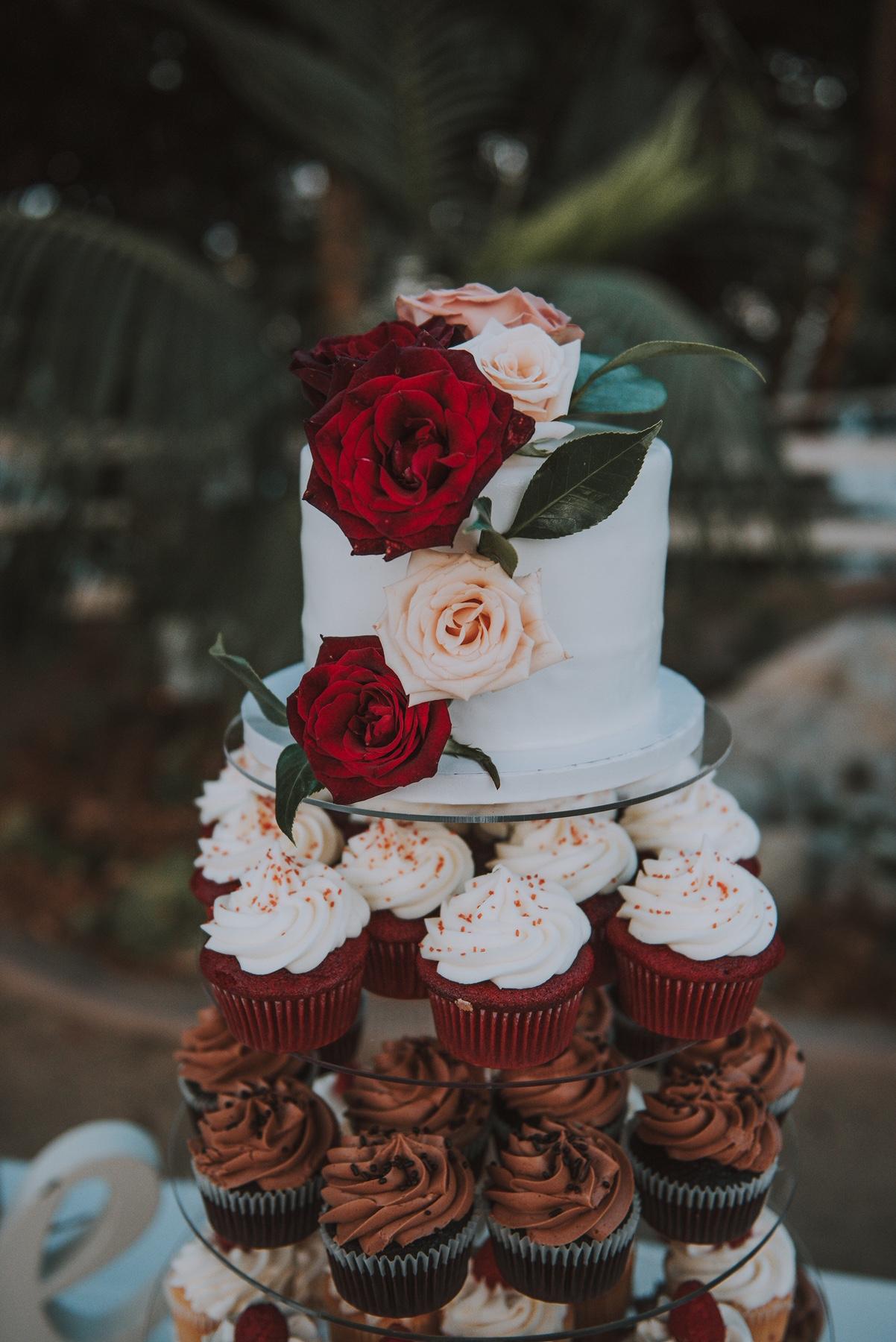 cake12.JPG
