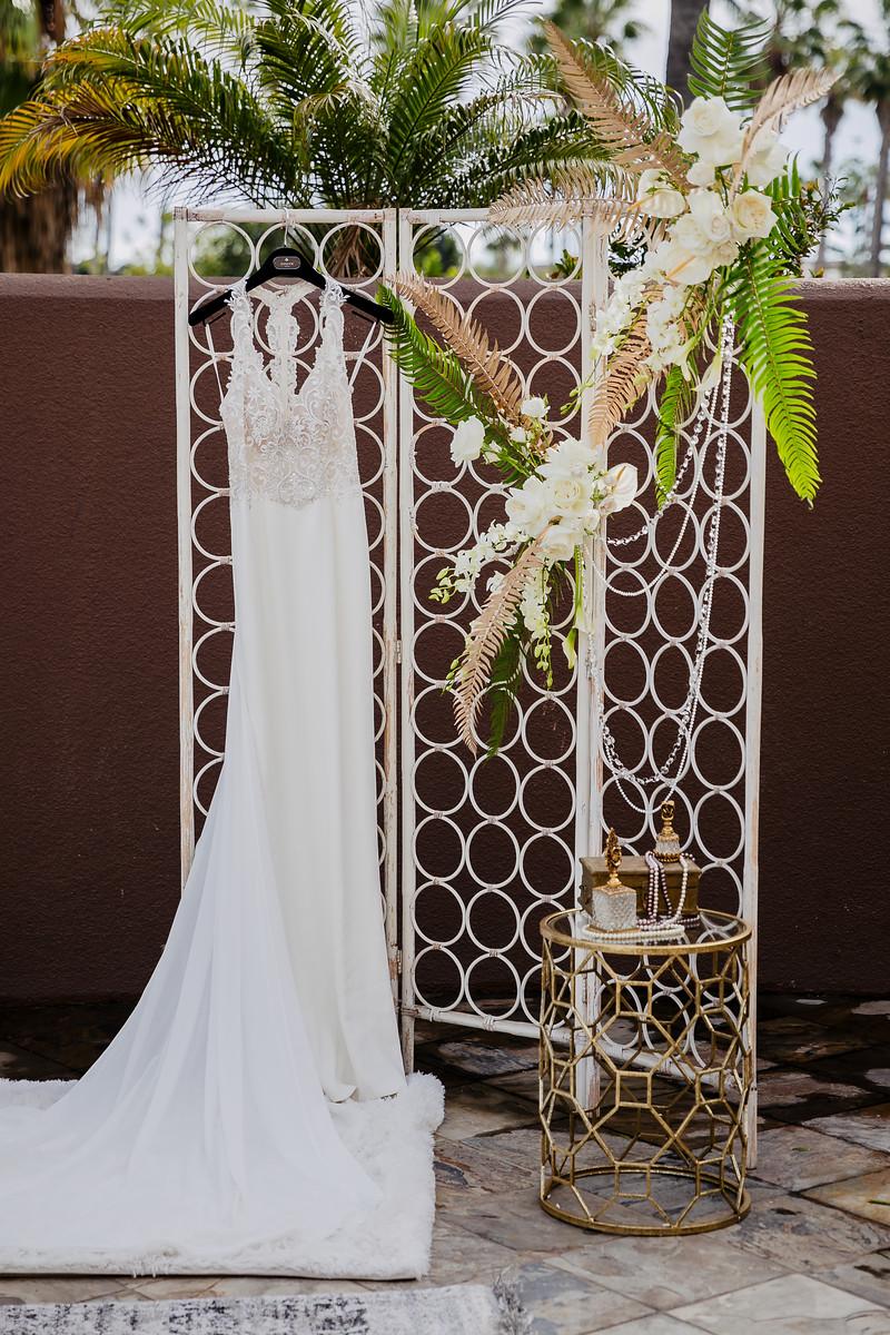 Sea-Cliffe-Country-Club-Huntington-Beach-Wedding-Photography 11-X3.jpg