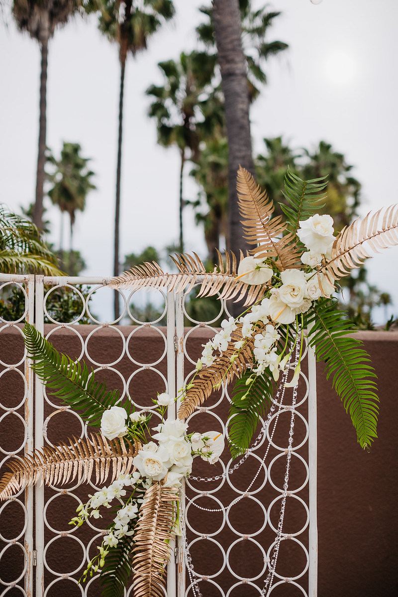 Sea-Cliffe-Country-Club-Huntington-Beach-Wedding-Photography 42-X3.jpg