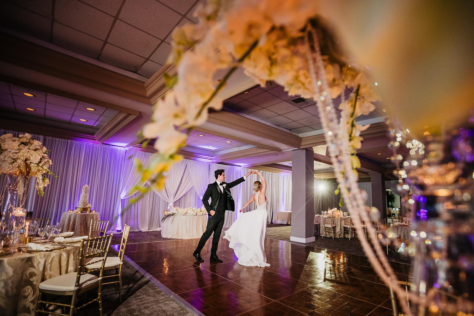Sea-Cliffe-Country-Club-Huntington-Beach-Wedding-Photography 62-X3.jpg