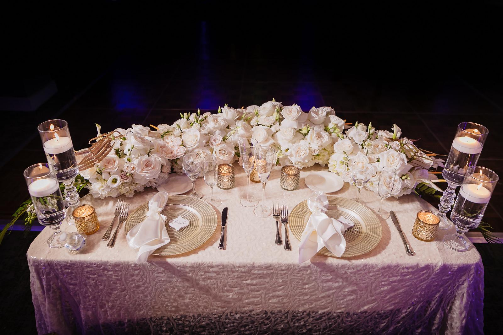 Sea-Cliffe-Country-Club-Huntington-Beach-Wedding-Photography 71-X3.jpg