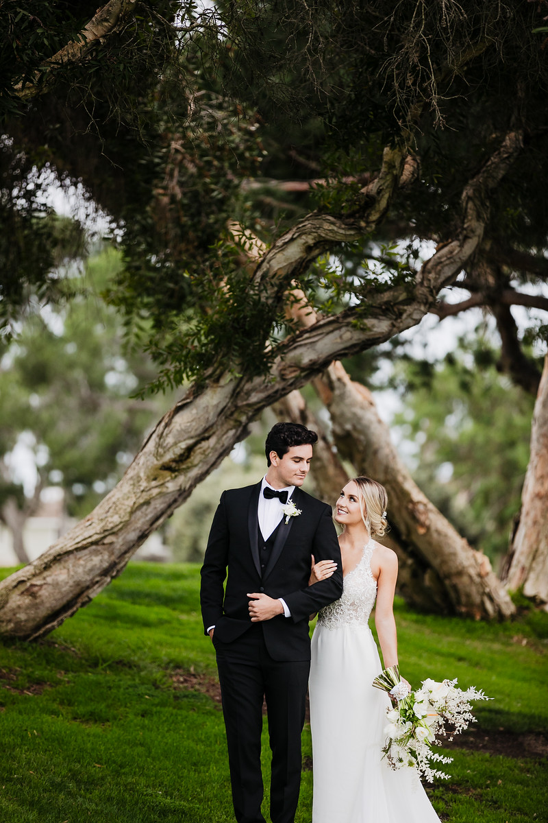 Sea-Cliffe-Country-Club-Huntington-Beach-Wedding-Photography 108-X3.jpg