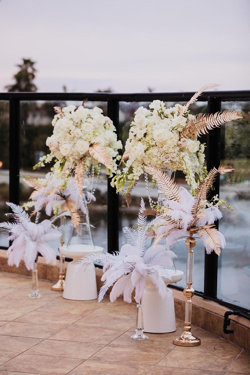 Sea-Cliffe-Country-Club-Huntington-Beach-Wedding-Photography 120-X3.jpg