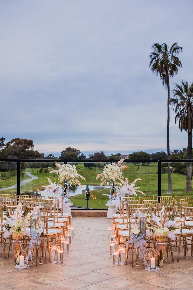 Sea-Cliffe-Country-Club-Huntington-Beach-Wedding-Photography 125-X3.jpg