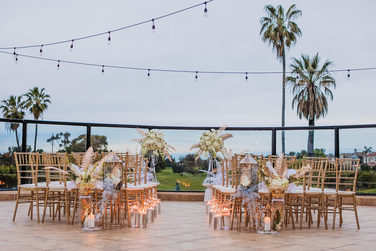 Sea-Cliffe-Country-Club-Huntington-Beach-Wedding-Photography 126-X3.jpg