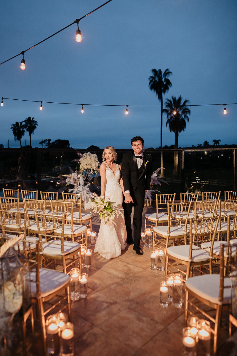 Sea-Cliffe-Country-Club-Huntington-Beach-Wedding-Photography 145-X3.jpg