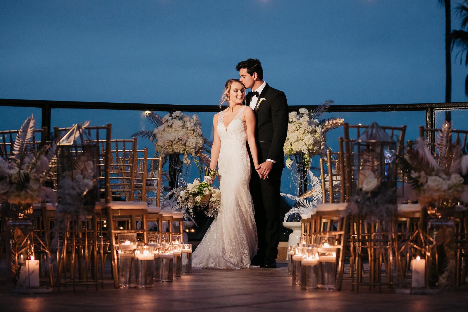 Sea-Cliffe-Country-Club-Huntington-Beach-Wedding-Photography 144-X3.jpg