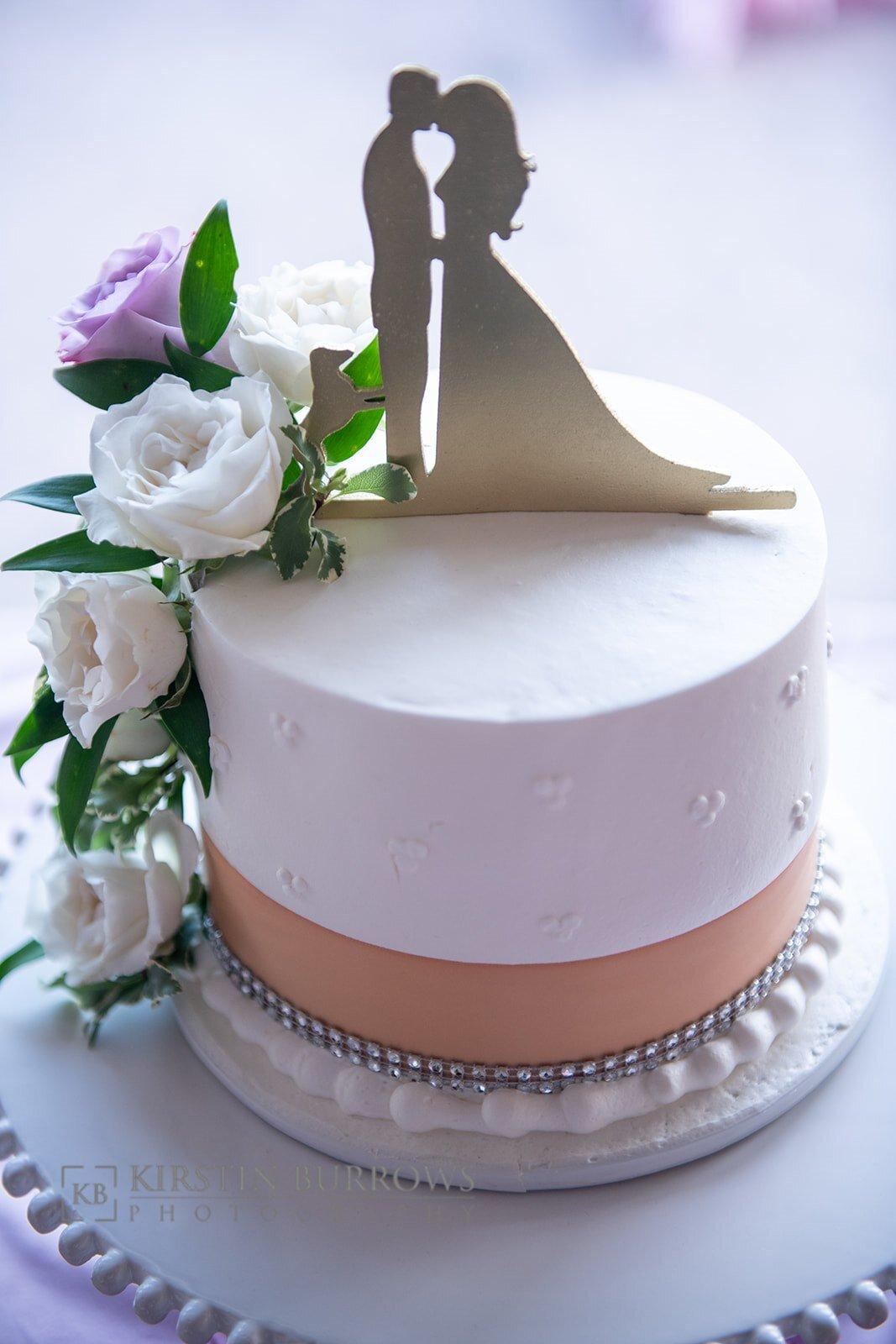 Jenn-cake.jpg