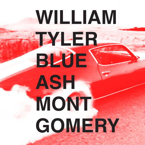 william tyler // blue ash montgomery ltg 005