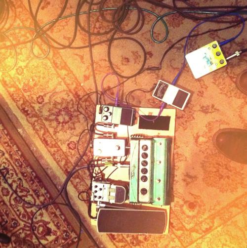 pedal-board.jpg