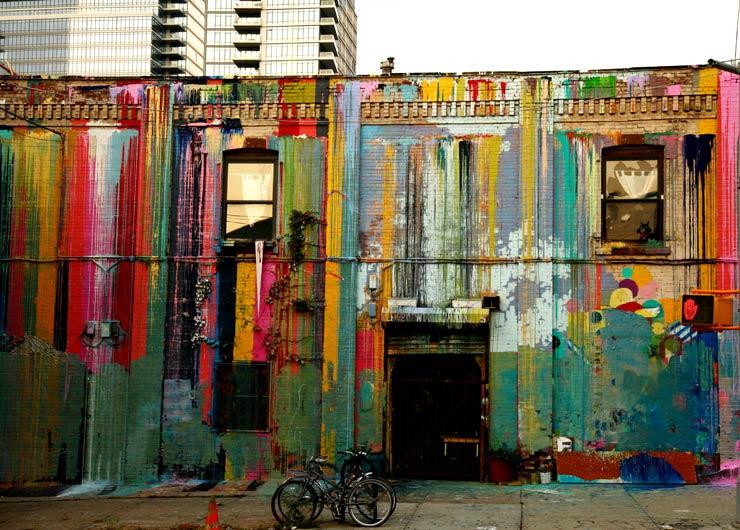 brooklyn-street-art-paint-pour-monster-island-jaime-rojo-11-11-web-26.jpg
