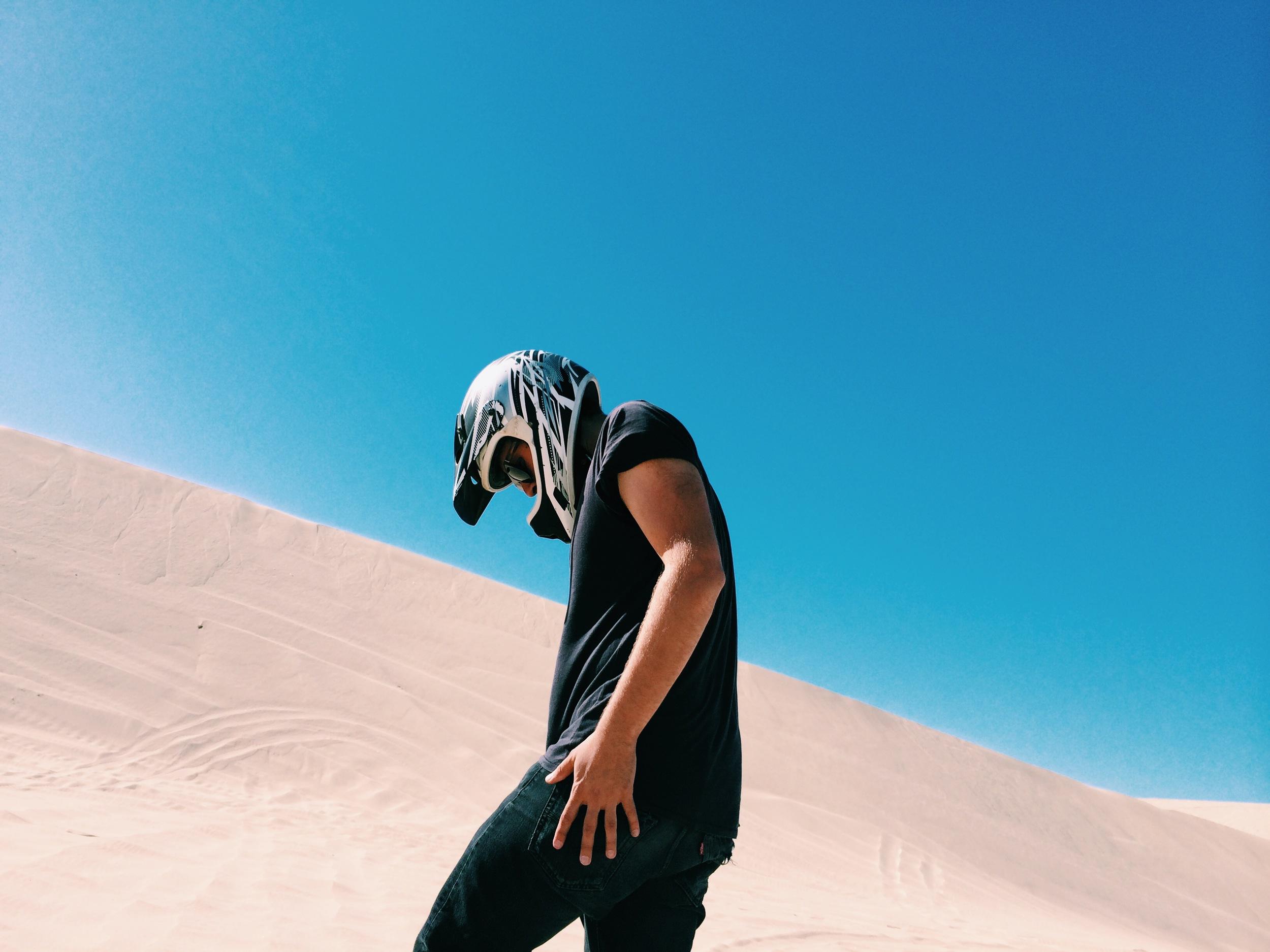 Cy Dune_Dune.JPG