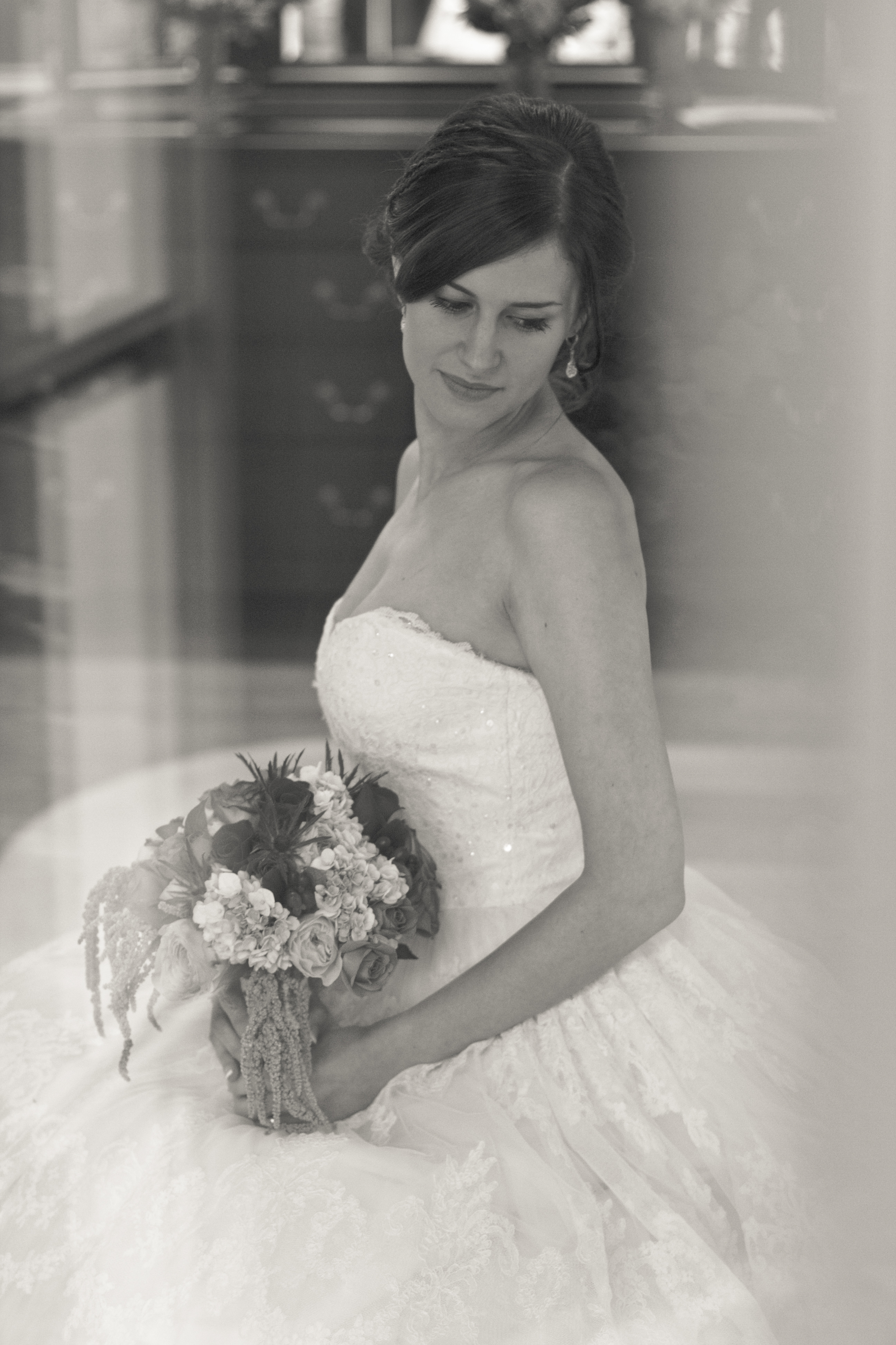 Drew_Lindsey_Wedding_13Oct_056.jpg