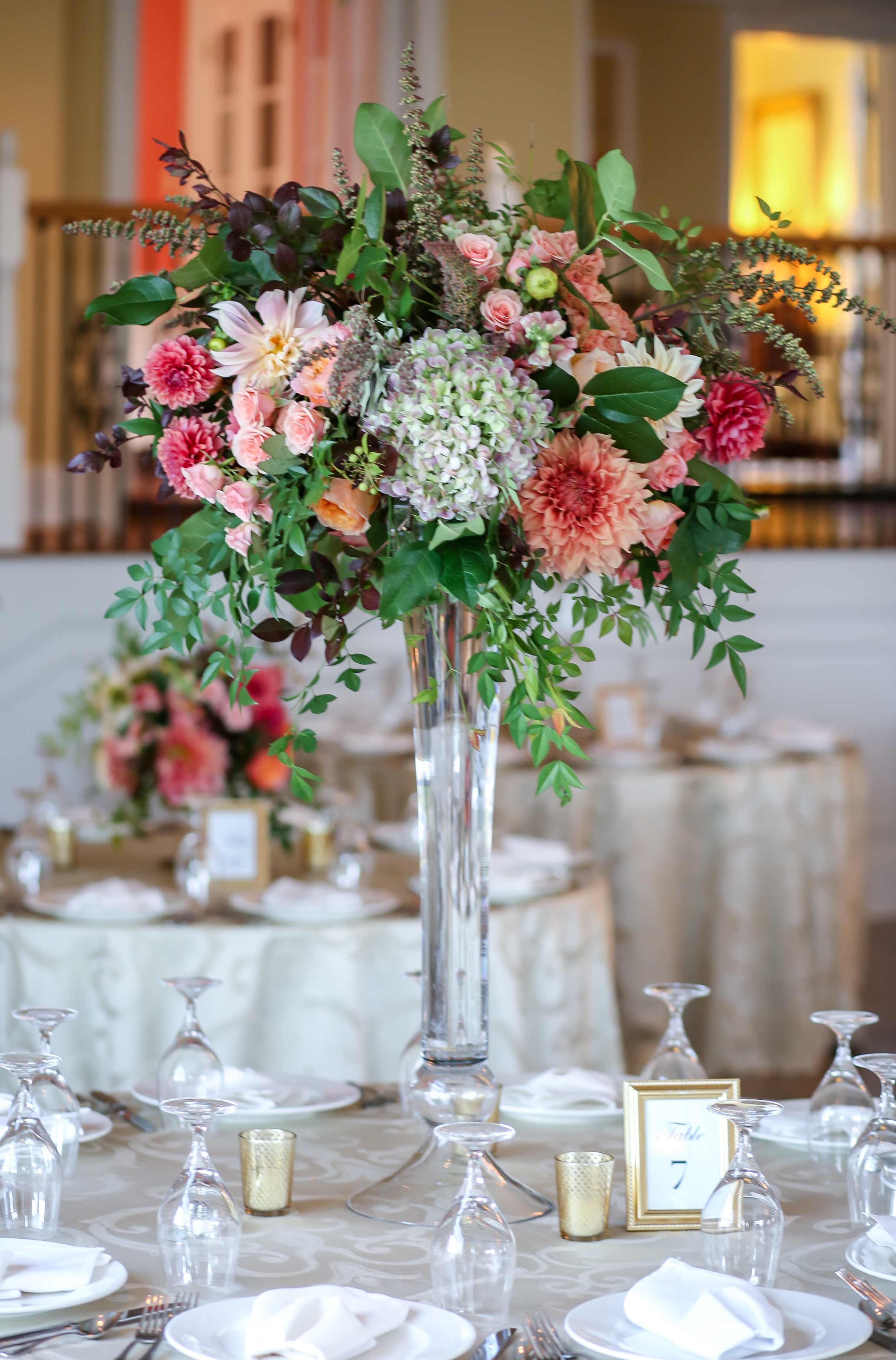 West_Manor_Wedding_14Oct_012 (1).jpg