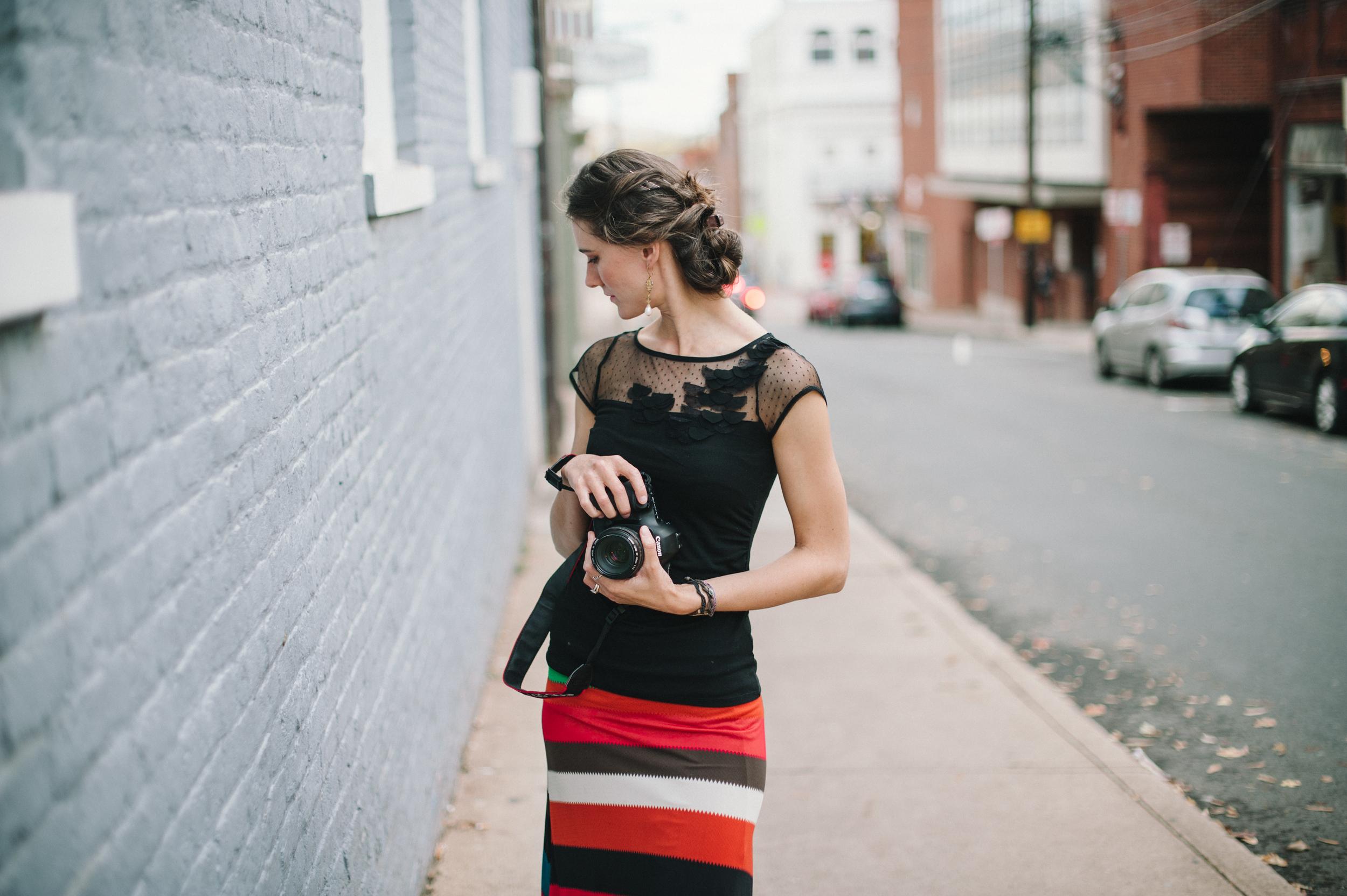 Photography by  Lauren Stonestreet