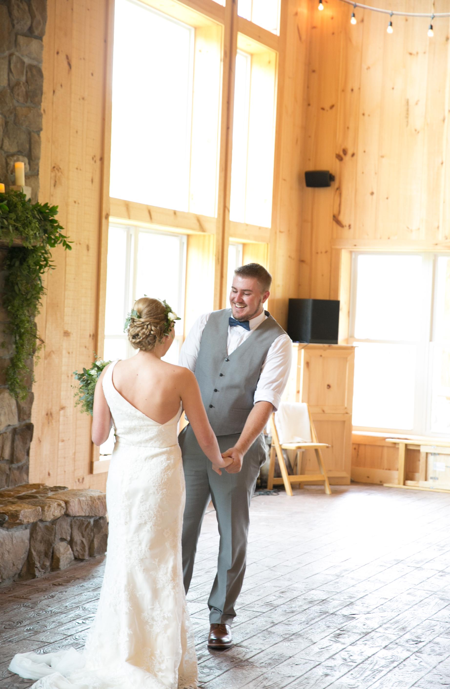 Luke_Sarah_Calaway_Wedding_12Aug17_0188.jpg